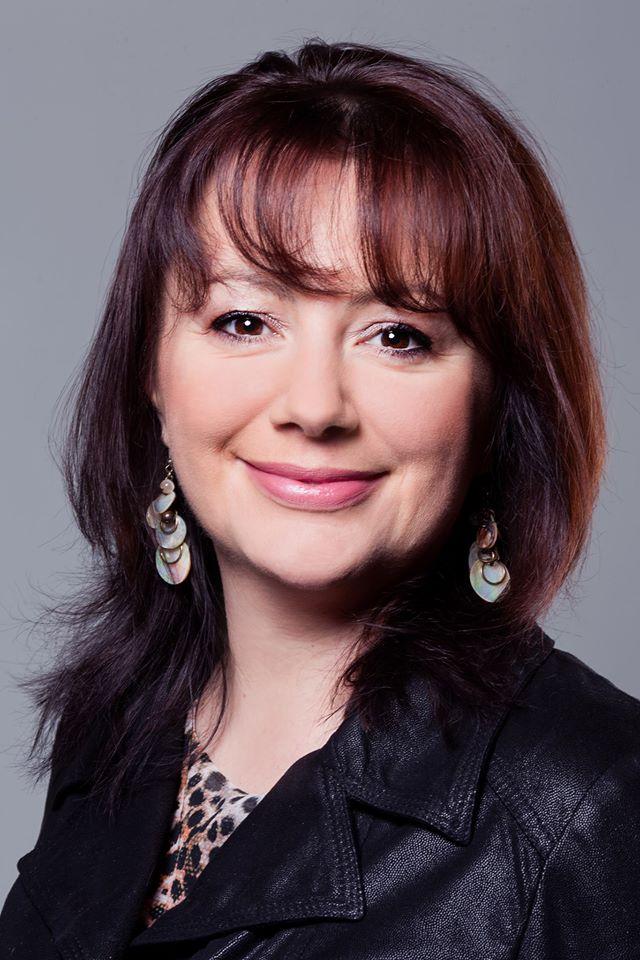 Malgorzata Fryszkiewicz.jpeg